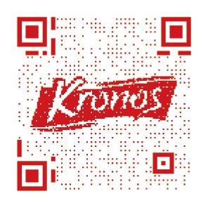 _Kronos_QR