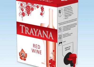 MockUp_Red-Wine