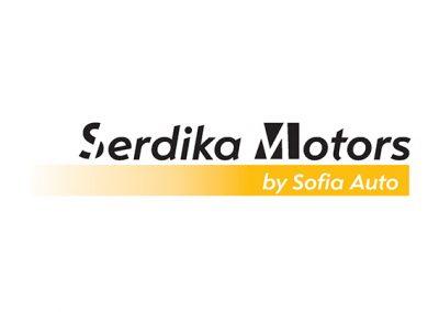 SERDIKA-MOTORS-2
