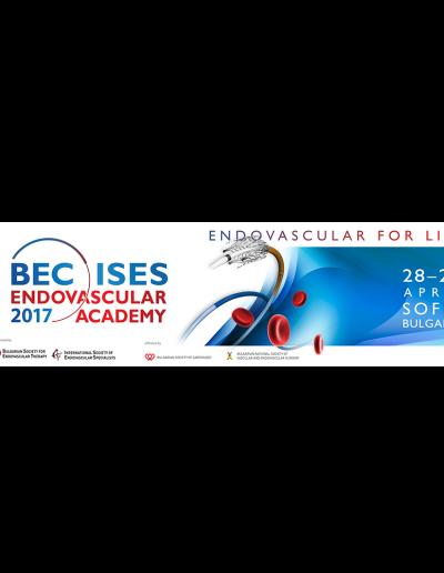 bec-ises