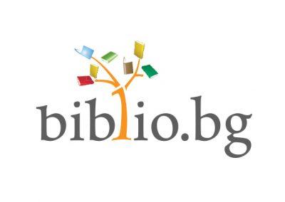 bibliobg
