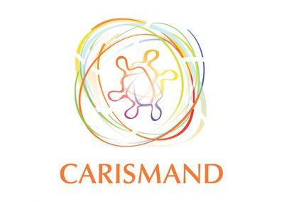 carismand