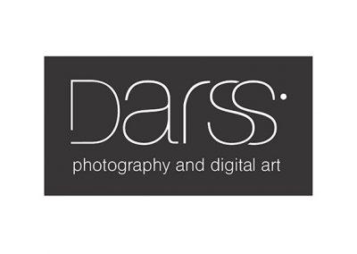 darss