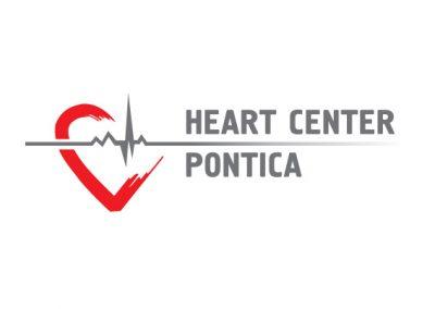 pontica