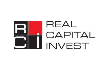 real-capital-invest