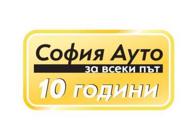 sa10G