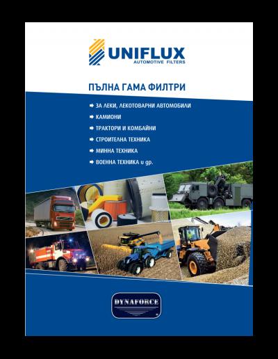 uniflux-filters-dynaforce